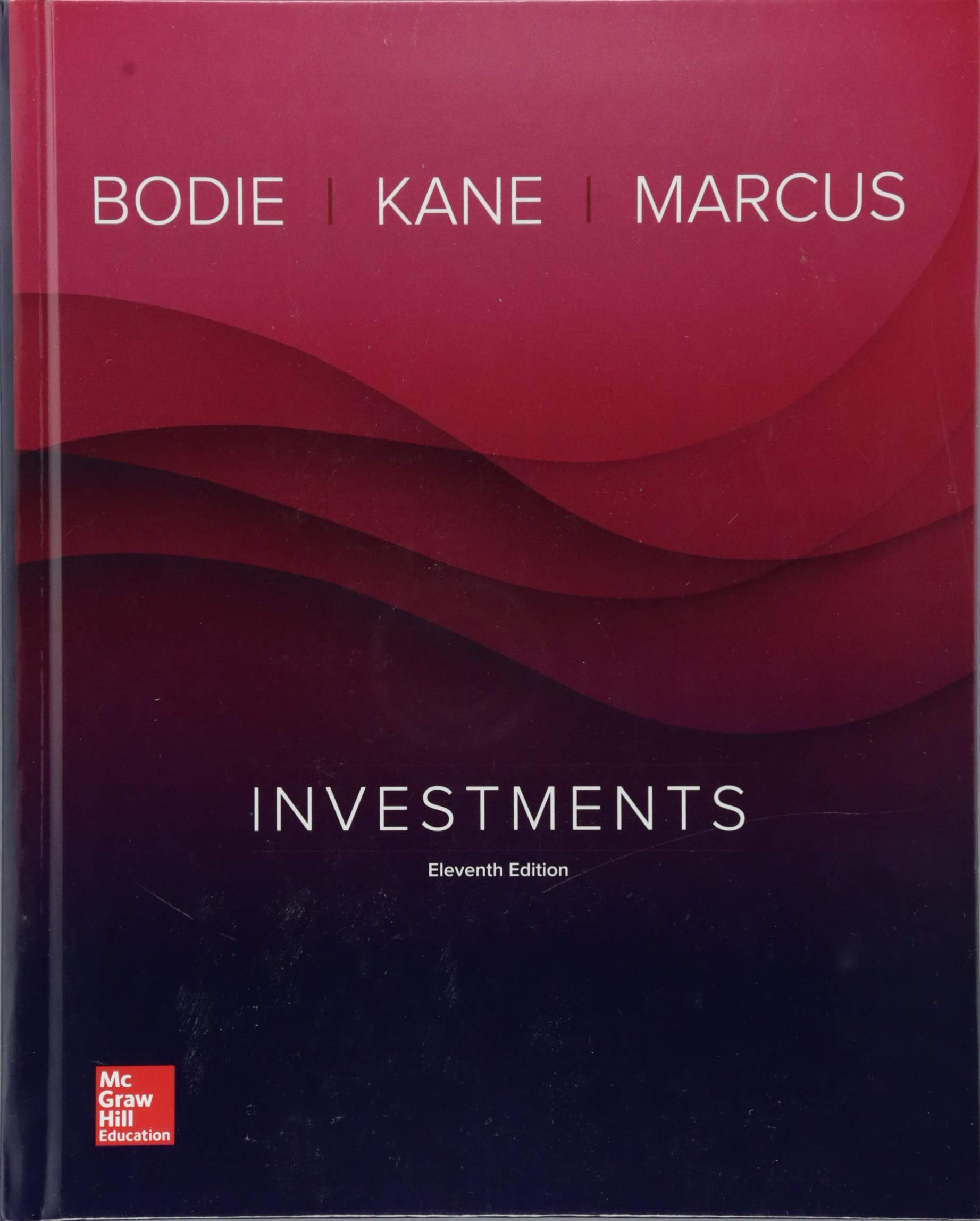 investments 10th edition bodie pdf converter