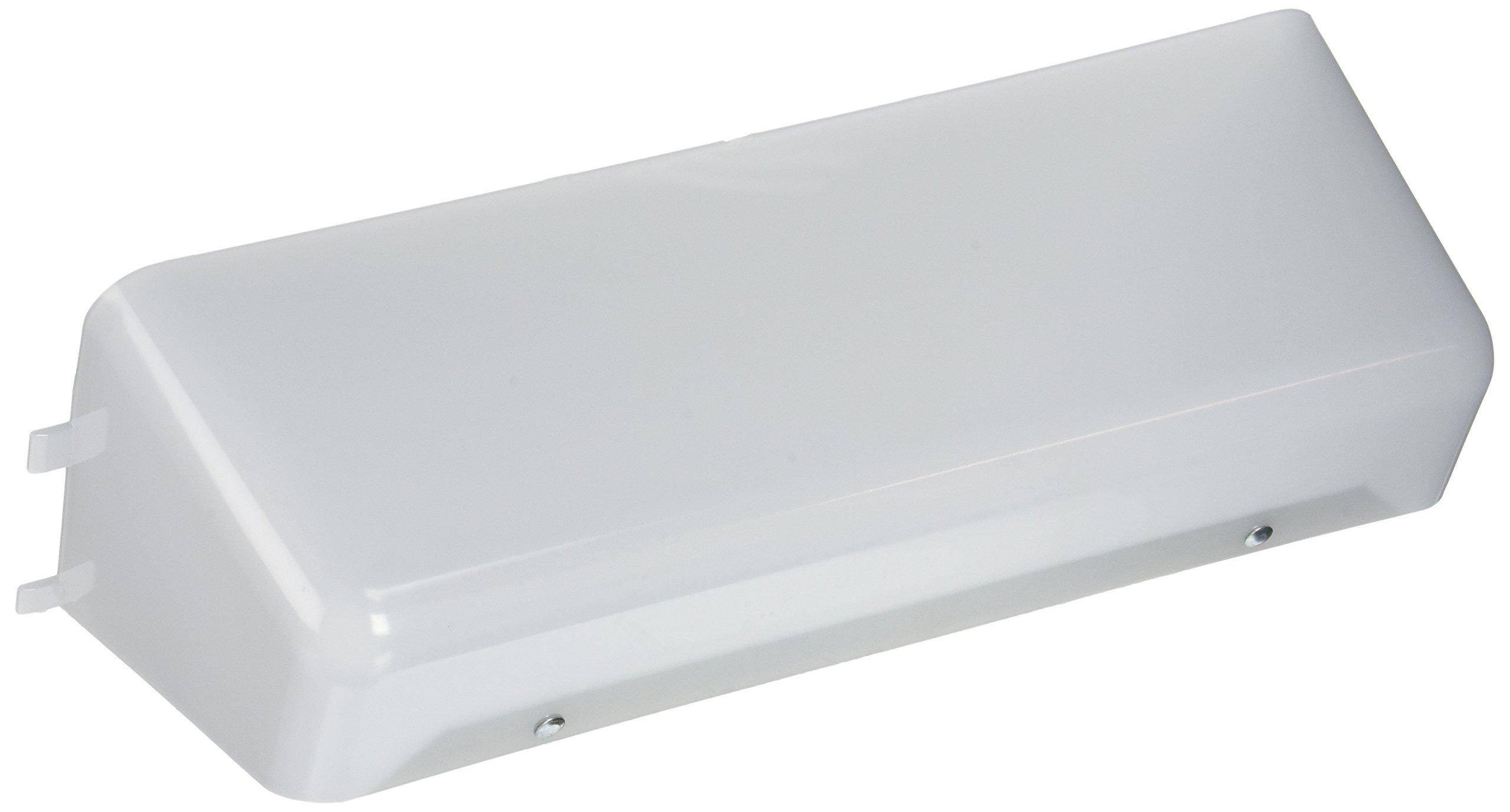 Broan S97018564 Lamp Diffuser