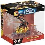 Activision Skylanders Imaginators: Sensei HARD-Boiled Flare WOLF Spielzeug / Figur