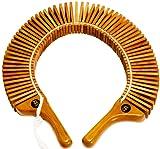 MEINL Percussion マイネル コキリコ Ergonomically Shaped Handle KO1AM 【国内正規品】