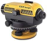 CST/berger 55-SLVP24ND 24X Automatic Optical