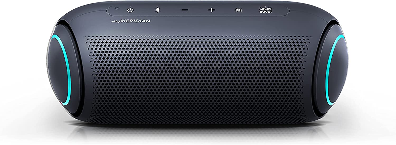 LG XBOOM Go Bluetooth Speaker