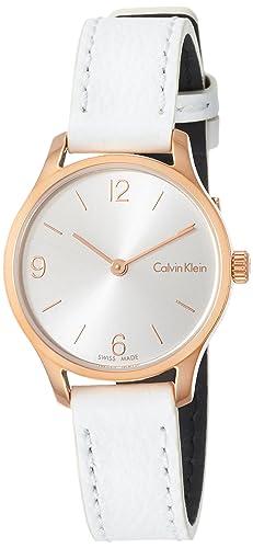 Reloj Calvin Klein - Mujer K7V236L6