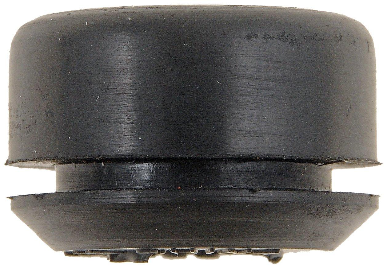 Dorman HELP 42316 PCV Valve Grommet