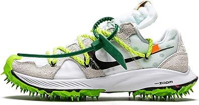 Nike Womens Zoom Terra Kiger 5