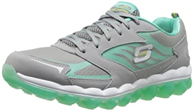 610789c963b22 Image Unavailable. Image not available for. Colour: Skechers Sport ...