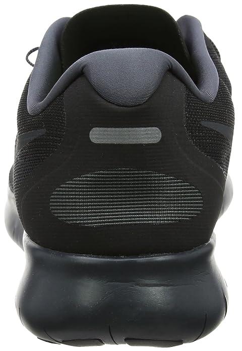 top fashion 59695 fa656 cheap amazon nike mens free rn running shoe road running 2518d 474df