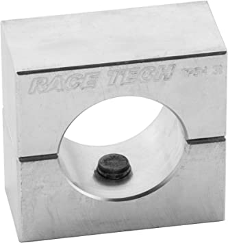 Race Tech Fork Tube Hold Tool TFSH 31