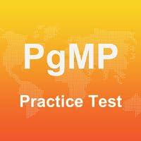 PgMP Practice Test 2017 Edition