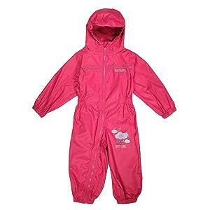 87813554b ⇒ Snow   Rainwear - Snowsuits – Buying guide