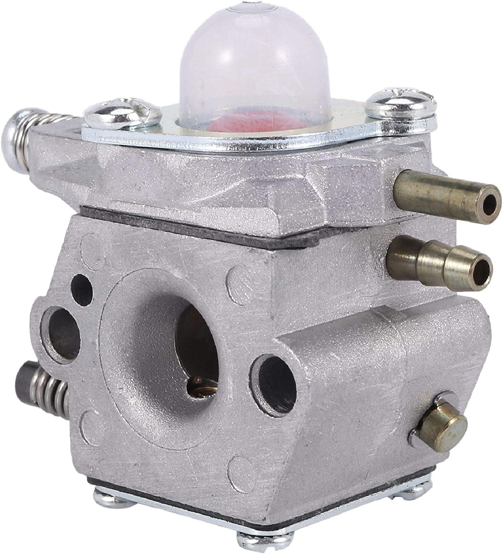 cherrypop WT460 Carburador para Emak Oleo Efco WT460 2318690R 730 735 740 Efco 8300 8350 8400 8405
