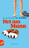 Not am Mann: Roman (German Edition)