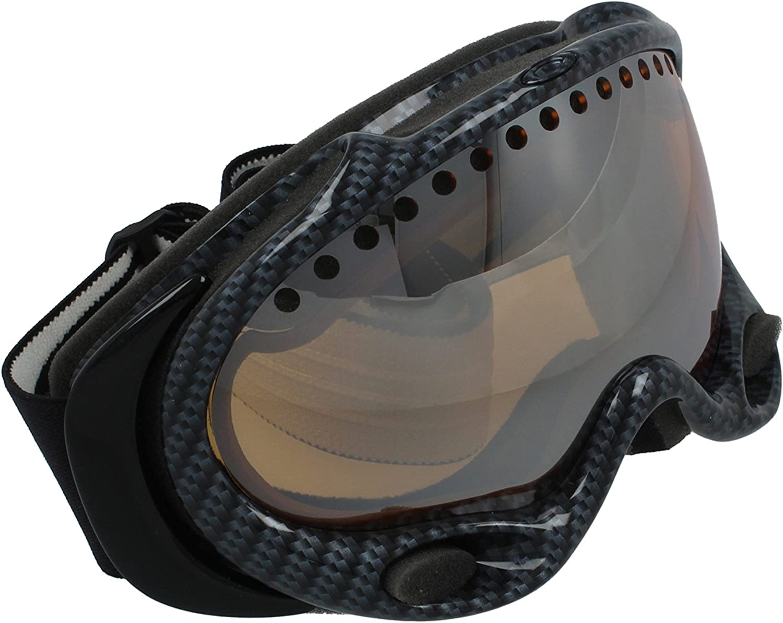 Oakley A-Frame Snow Goggles