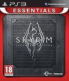 The Elder Scrolls V : Skyrim - édition legendary - essentiels