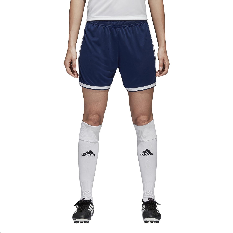 Adidas Women's Regista 18 Shorts 191034683434