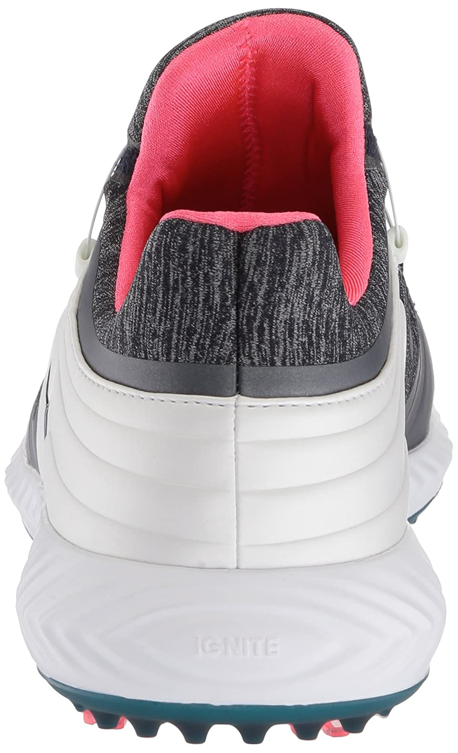 PUMA Women's Golf Ignite Blaze Sport Disc Golf Women's Shoe B074ZHMRFH 8.5 B(M) US|Peacoat/White c6e8ad