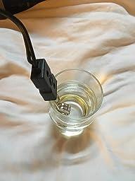 streetwize r sistance chauffe eau pour voiture 12 v. Black Bedroom Furniture Sets. Home Design Ideas
