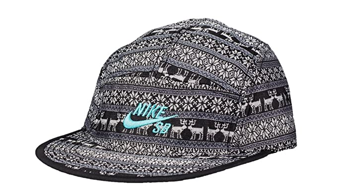 28a7d4ce7d269 Image Unavailable. Image not available for. Colour  Nike SB Warmth 5-Panel  ...