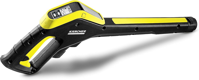 KARCHER 2.643-992.0 - Pistola de alta presión G 180 Q Full Control Plus