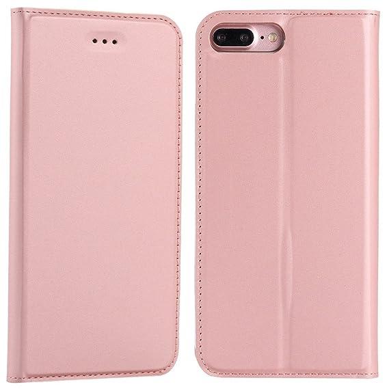 Amazon Com For Iphone 6 Plusiphone 6s Plus 5 5 Inch Case Llz Coque