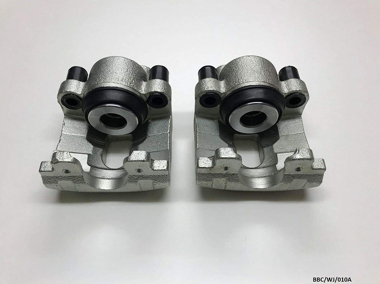 nty 2/x /Étrier de frein arri/ère gauche et droite 5011974/AA 5011975/AA