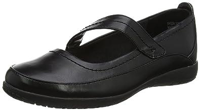 Geox U Efrem A Scarpe Oxford Uomo, Nero (Blackc9999), 46 EU amazon shoes neri con lacci