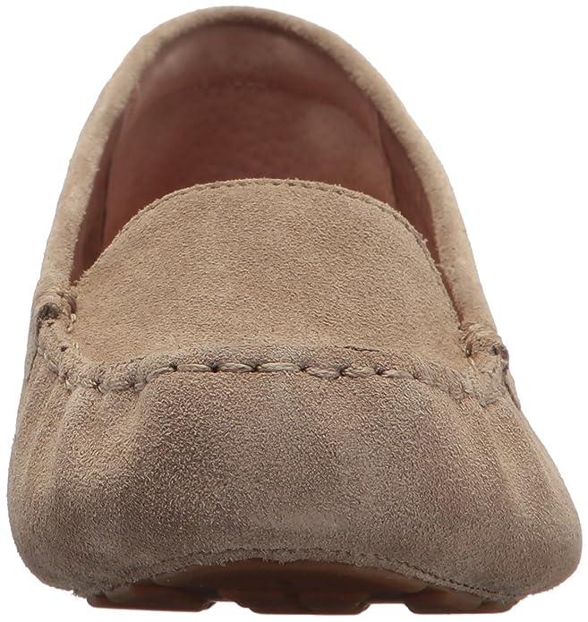 5c493f288b4 UGG Women s Milana Loafer Flat