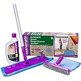 Amazon Com Bona Hardwood Floor Spray Mop Includes 28 75