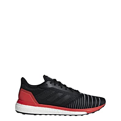 mens adidas driving shoes