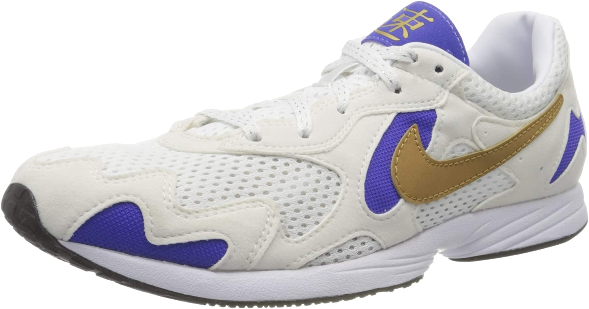 Nike Air Streak Lite, Zapatillas para Correr para Hombre, Summit ...