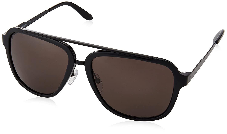 Carrera Sonnenbrille 97//S