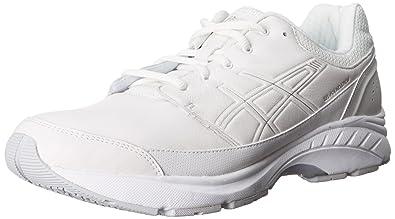 ASICS à Main Hommes: Chaussures Hommes: et Sacs à Main 65081d0 - resepmasakannusantara.website