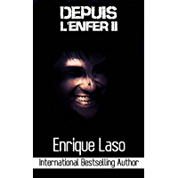 Depuis l'Enfer II (French Edition) book cover