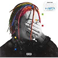 Fruit Joint + Gusto [Explicit]