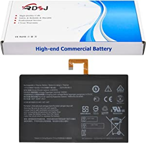 L14D2P31 Laptop Battery for Lenovo Tab 2 A7600-F A10-70F Tab2 A10-70 A10-70L Tablet TB2-X30 TB2-X30M 3.8V 7000mAh 26.6Wh
