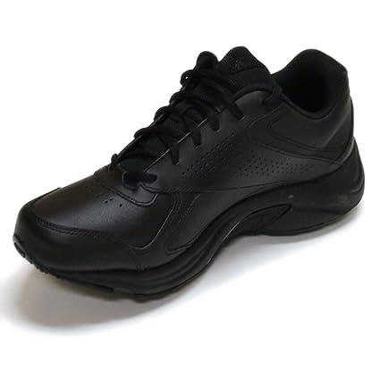 REEBOK Walkingschuh Herren, Schwarz, Größe 42.543 | Schuhe