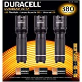 Duracell Durabeam Ultra 350 Lumens Tactical High Intensity