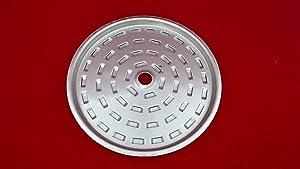 Cuisinart PRC-12FBC Filter Basket Cover