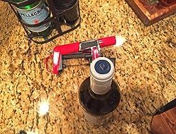 Amazon Com Coravin Model Two Elite Wine Pouring System