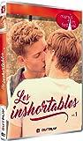 Les Inshortables - Vol. 1