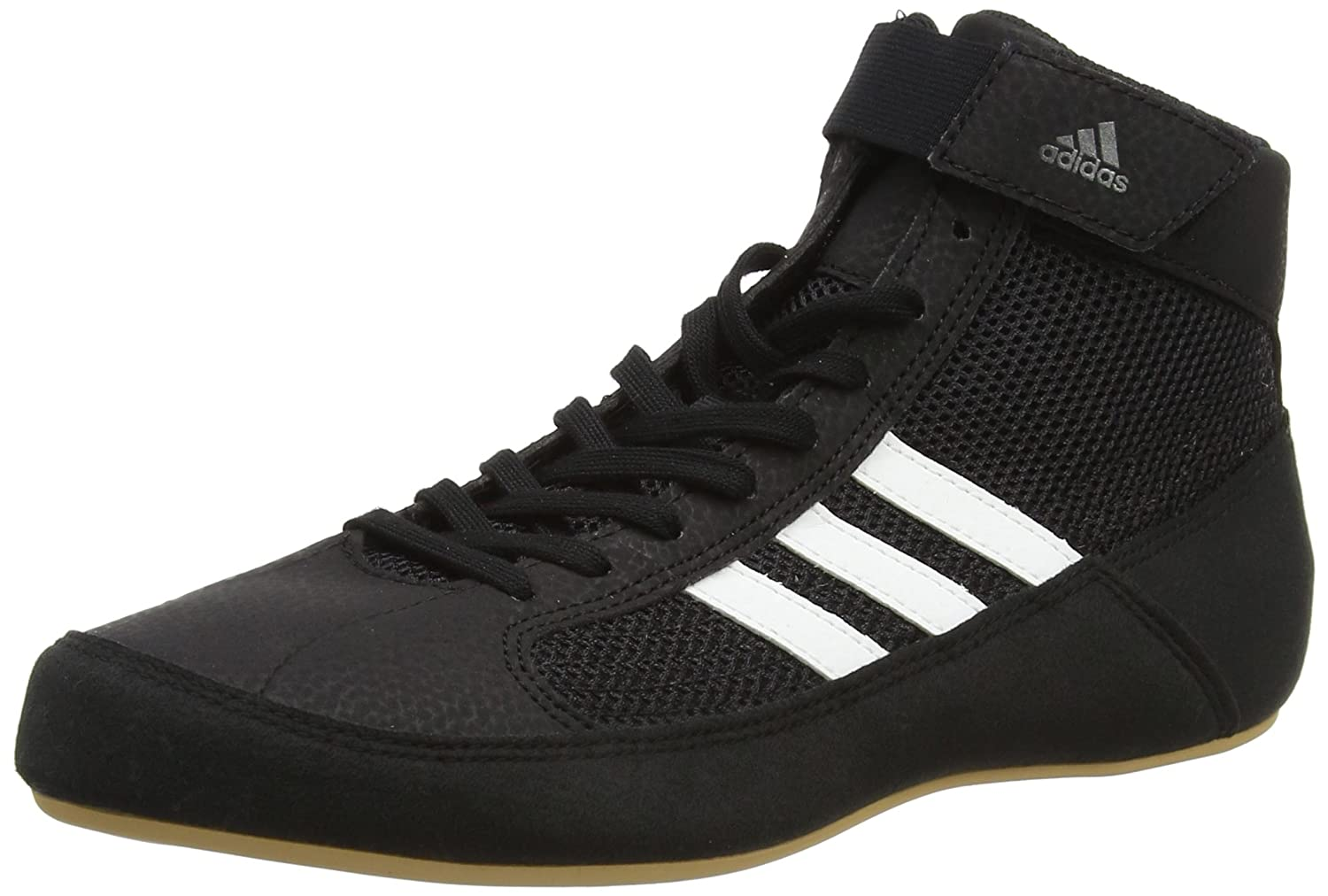 adidas deadlift shoes