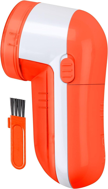 Jersey de tela para maquina afeitadora eléctrica Bo Lint Remover ...