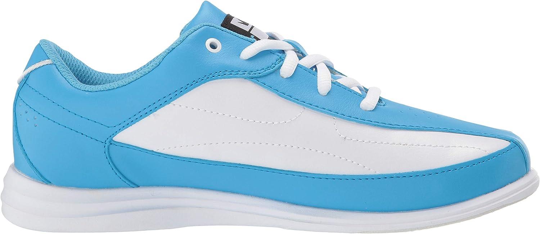 Brunswick Bliss Womens Bowling Shoes