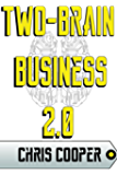 Two-Brain Business 2.0 (English Edition)