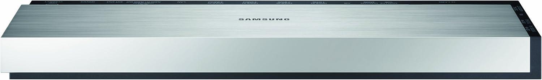 SAMSUNG SEK-2500U/ZG - Hub Smart TV, Color Plateado: Amazon.es: Informática