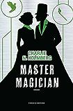Master Magician (Fanucci Editore)