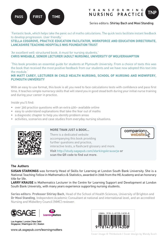 Evidence based practice in nursing essay