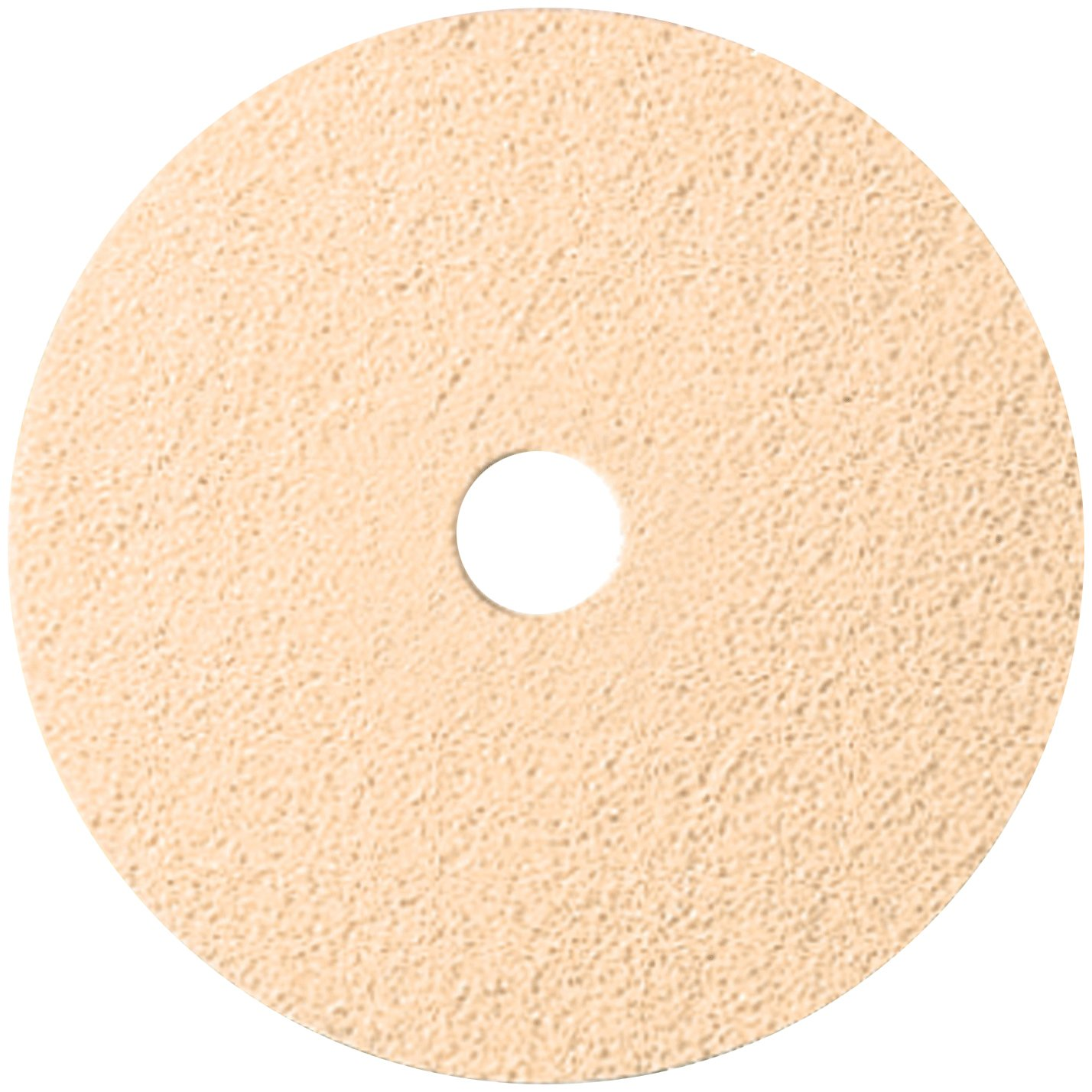 3M TopLine Speed Burnish Pad 3200, 21'' (Case of 5) by 3M