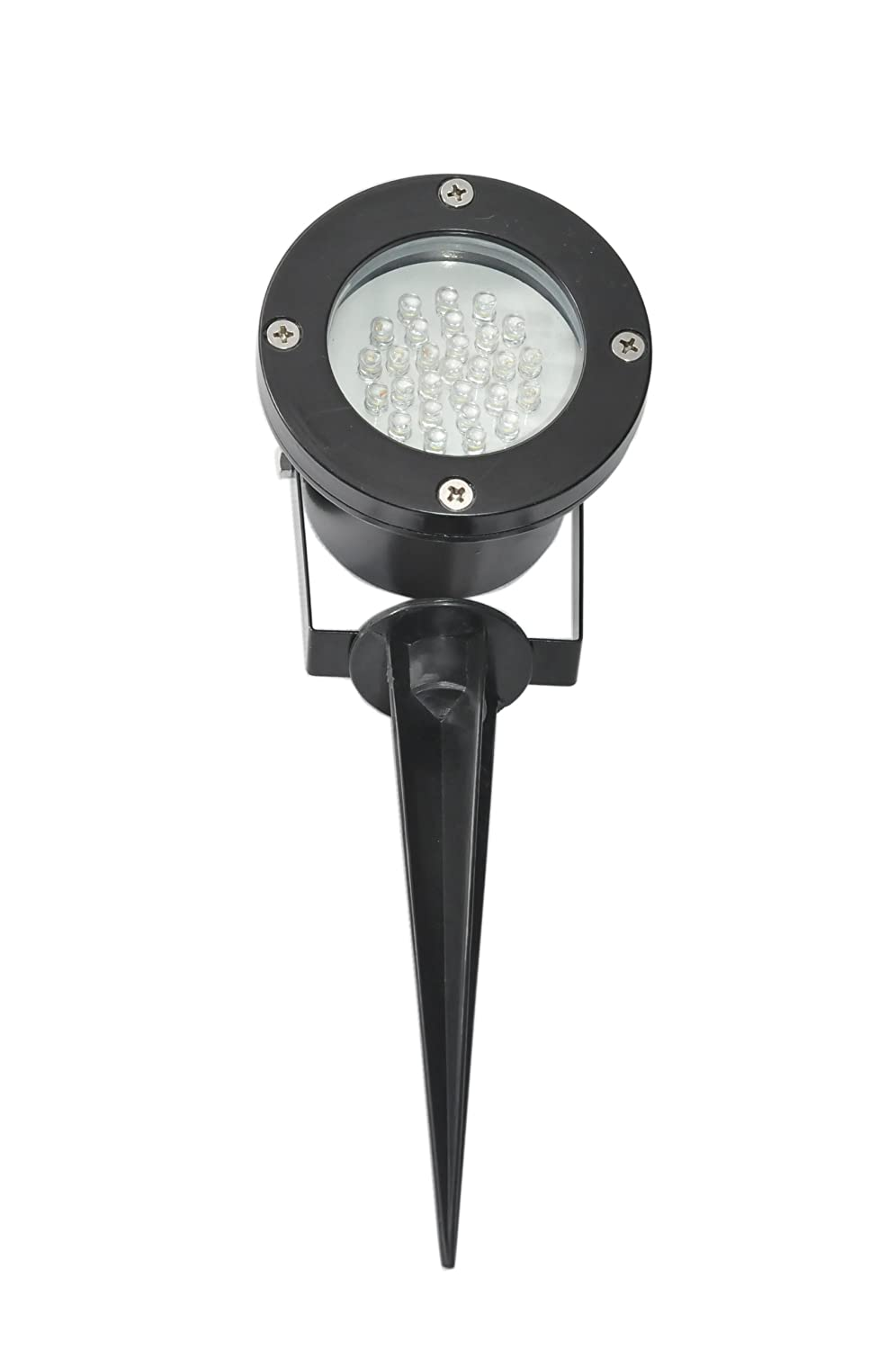Outdoor Residential Lighting Fixtures Amazon silbo sb8023 12v 3 watt led outdoor residential or amazon silbo sb8023 12v 3 watt led outdoor residential or commercial landscape garden flood light fixture daylight white 5500k 25 watt equal garden workwithnaturefo