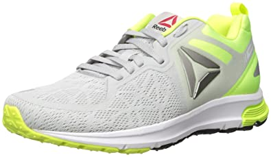 Reebok Women s One Distance 2.0 Running Shoe  Amazon.in  Shoes ... f9ab883e9